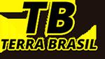 Terra Brasil Terraplenagem
