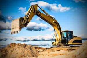 Conheça os diferentes tipos de brita e a função de cada um dentro da construção civil