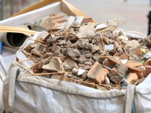 Gestão de Resíduos: Como preservar e economizar na construção civil