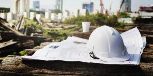 Gestão de obra: Como ela pode ajudar na produtividade da construção