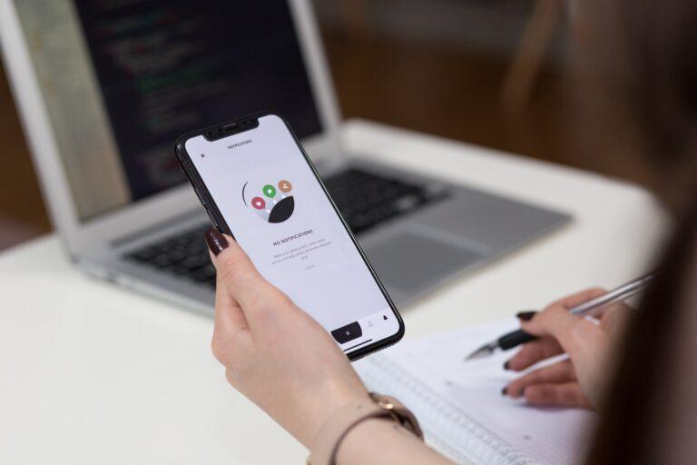 4 apps para otimizar e reduzir custos na obra