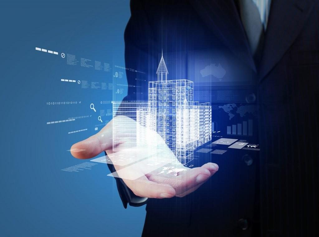 Inteligência Artificial na Engenharia Civil: um novo olhar sobre a construção