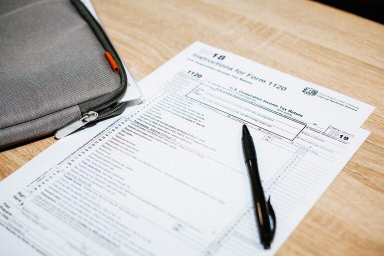 A importância do controle de documentos nas obras e como solucioná-los